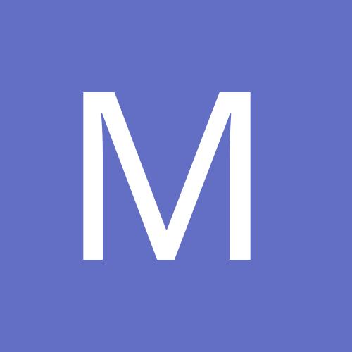 MAMckenneyMelm